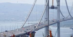 Osmangazi Köprüsü ile Yalova'ya sanayi yatırımları arttı!