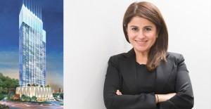 Sinpaş GYO Dubai Cityscape 2016'da şov yapacak!