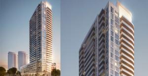 The Kennedy Condominium projesinde ön talep toplanıyor!