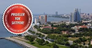 Zeytinburnu-Bakırköy hattında büyük satış başarısı!