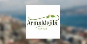ArmaMenta Kartal nerede? İşte lokasyonu...
