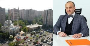 Cathay Group Ataköy projesine hazırlanıyor!