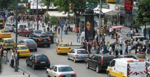Eva Gayrimenkul'den Bağdat Caddesi değerlendirmesi!