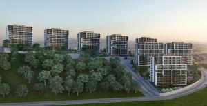 İzmir Körfez Evleri daire fiyatları!