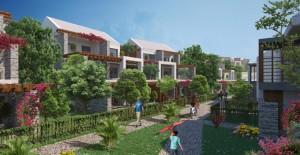 KentPlus Yalova Wellness SPA Resort, Emay İnşaat imzasıyla yükseliyor!