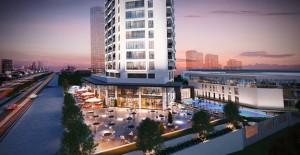 Marmara Kule Business güncel fiyat!