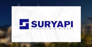 Sur Yapı'dan yeni proje; Sur Yapı Esenşehir projesi