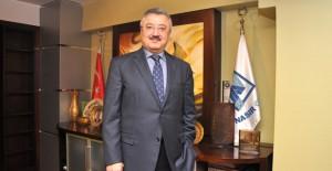 '10 yıl içinde konut açısından en büyük talep İzmir'de olacak'!