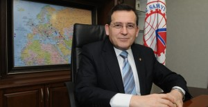 'Arap turist yatırım için Trabzon'u tercih ediyor!'