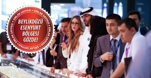 Arapların yatırım listesinde Türkiye ilk sırada!