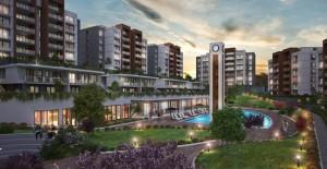 Balat İnci / Bursa / Nilüfer / Balat
