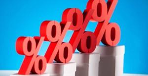 Bankalar kredi faiz oranlarında düşüşe gidiyor!