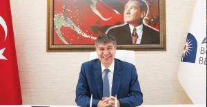 Başkan Türel'den 1200 kişilik yeni öğrenci yurdu müjdesi!