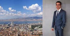 'İzmir, 4 milyon 210 bin 99 nüfusa göre yeniden planlamalı!'