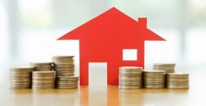 Kredili konut satışları yüzde 71,8 arttı!