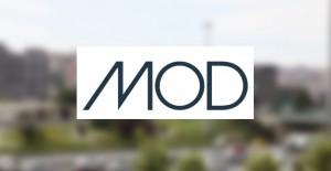Mod Ekspres 2017'de satışa çıkacak!