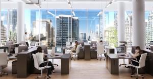 Ofiste öne çıkması beklenen 10 bölge!
