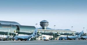 Rize ile beraber 10 ile daha havalimanı yapılacak!