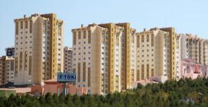 TOKİ Afyon Emirdağ 2. Etap'ta başvuru için son gün 16 Aralık!