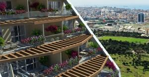 Çukurova Balkon fiyat listesi! Aralık 2016