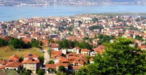 Osmangazi Köprüsü, Kocaeli konut fiyatlarını yükseltti!