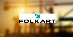 Folkart'tan 750 konutluk yeni proje; Folkart Time 2