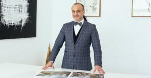 Gayrimenkul sektöründen yabancı yatırımcıya Türk vatandaşlığı teşviği!