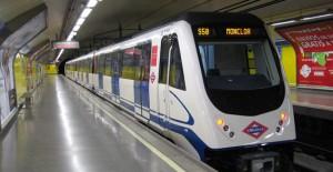 Küçükçekmece Çatalca metrosu ihalesi 10 Ocak'ta!