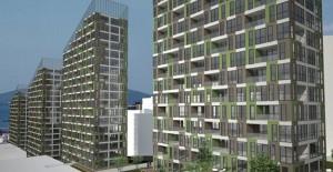 Sur Yapı Maltepe projesinde daireler satışta!