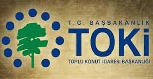 TOKİ Çorum Devane'de 140 konuta 822 başvuru yapıldı!