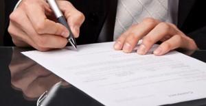 Bursagaz kiracı aboneliği için gerekli evraklar!