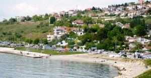 Beylikdüzü Gürpınar'da kentsel dönüşüm çalışmaları devam ediyor!