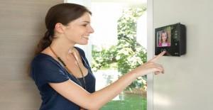 İş yerleri ve evler için en önemli öncelik güvenlik!