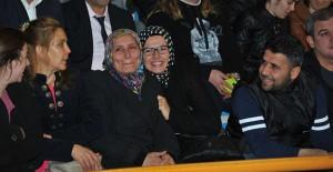 TOKİ Adana Yüreğir kura sonucu!