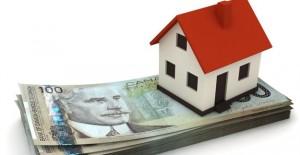 2016'da kira yardımı başvuruları reddedilenler yeniden başvuru yapabilecek!