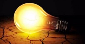 Bursa'da 1 haftalık elektrik kesinti listesi!