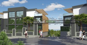 Fem Yapı GYO'dan yeni proje; Park Oliva