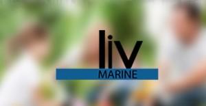 Liv Marine projesi Beylikdüzü'nde yükselecek!