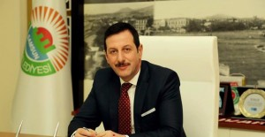 Samsun İlkadım'da kentsel dönüşüm başlıyor!