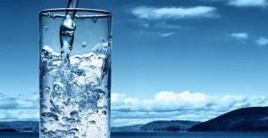 Bursa Harmancık'ta 24 günlük su kesintisi! 7-30 Nisan 2017