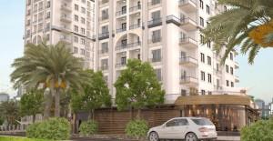 Çetsa Park Evleri projesinin detayları!