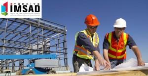 İnşaat Malzemeleri Sanayi Bileşik Endeksi Mart ayı sonuçları açıklandı!