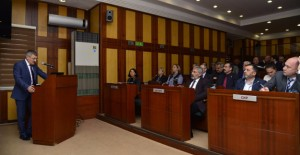 Kaynarca-Havalimanı metro hattı 2018'de tamamlanacak!