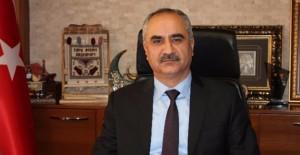 Sivas Esentepe ve eski sanayi kentsel dönüşüm projeleri gün sayıyor!