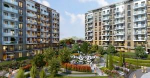 Sur Yapı İlkbahar 2. etap projesi Sultanbeyli'de yükselecek!