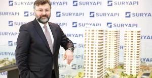 'Türk vatandaşlarının KDV istisnasından faydalanması satışlara ivme katacak'!