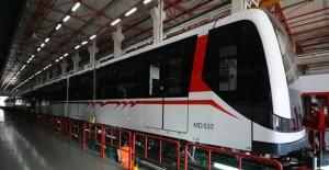 Üsküdar Sancaktepe metrosu 30 Ağustos'ta açılacak!