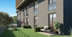 Wen Levent Residence projesinin detayları!