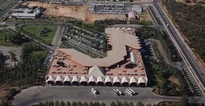 Antalya Belediyesi Kepez İlçesi'nde 2 taşınmazını ihaleye çıkarıyor!