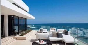 Ev almak isteyenlerin ilk tercihi deniz manzarası!